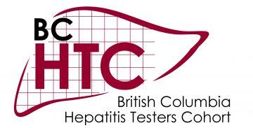 BCHTC_Logo